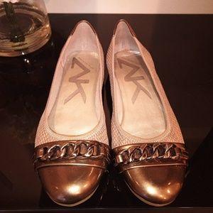 Ballet Flats size 7.5